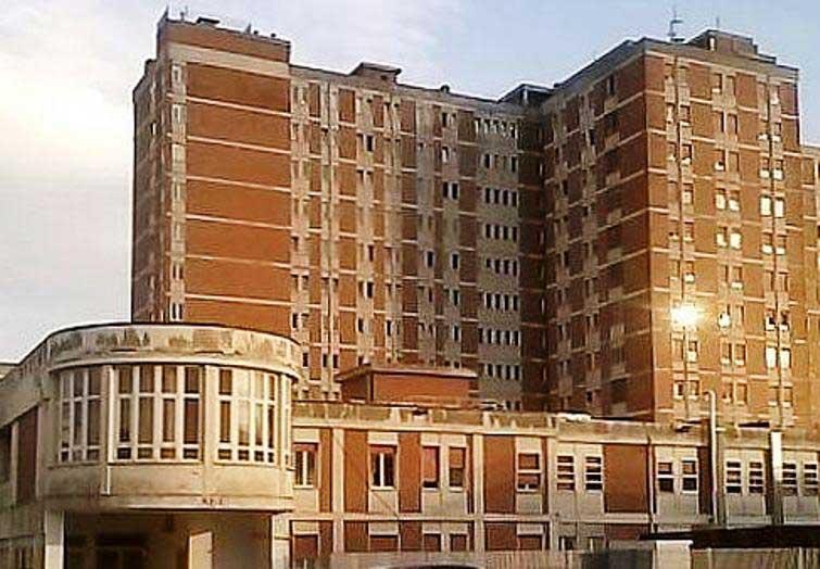 ospedale_sanfrancesco_nu2