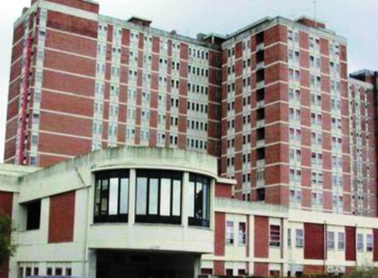 Ospedale_SanFrancesco_NU