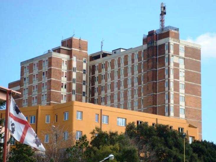 ospedale_sanfrancesco_nu3