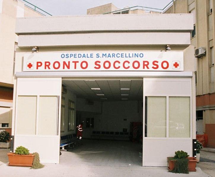 Ospedale_SanMarcellino