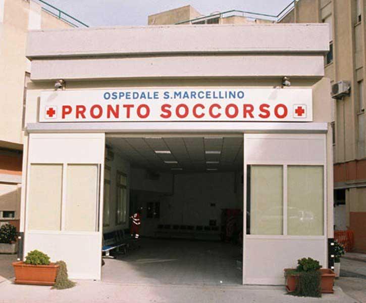 """SANITA', In piazza per difendere ospedali di Lanusei e Muravera. Tocco (FI): """"No al ridimensionamento dei presidi sanitari"""""""