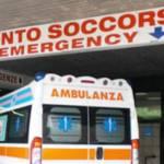 A Muravera un Pronto soccorso 'multietnico': sarebbe servito un 'mediatore culturale' (Una paziente stupita)