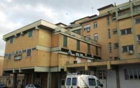 OZIERI, Rassicurazioni dell'assessore Arru su riorganizzazione ospedale Segni non convincono tutti
