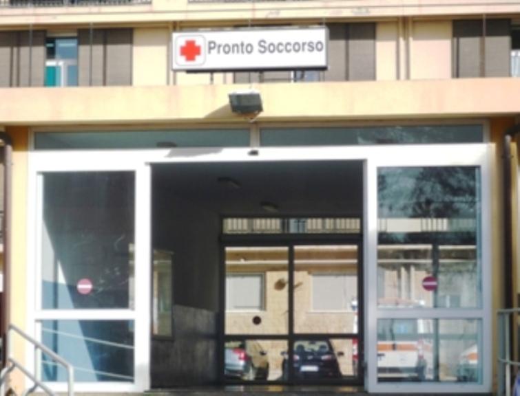"""SANITA', Locci (FI): """"No alla proposta di riordino del sistema sanitario nel Sulcis Iglesiente. Bisogna rimuovere il commissario Onnis"""""""