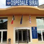 SANITA', Reparto di Emodinamica dell'ospedale Sirai di Carbonia rischia la chiusura