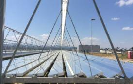 ENERGHIA, Solare termodinamico ad Ottana: spreco di denaro pubblico è lecito, purché lo chieda l'Europa