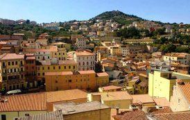Su Trinta 'e Sant'Andria: ad Ozieri per degustare piatti della tradizione e bere buoni vini (Biancamaria Balata)