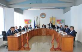 GALLURA, Finanziato con 30 milioni di euro il progetto Monte Acuto-Riviera di Gallura per sinergia tra costa e interno