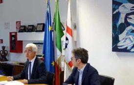 """FINANZIARIA 2017, Assessore Paci: """"Risposte al malessere sociale e lavorativo e politiche per lo sviluppo"""""""