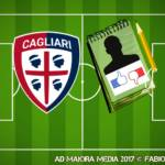 CALCIO, Le pagelle di Roma-Cagliari: 1-0