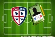 CALCIO, Le pagelle di Udinese-Cagliari: 0-1