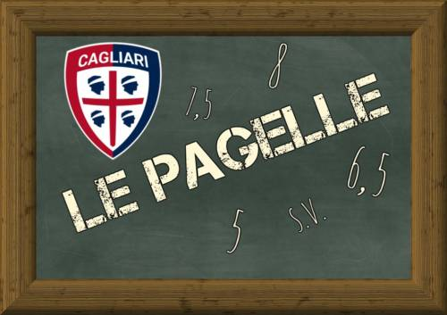 Atalanta-Cagliari, le formazioni ufficiali: Gollini e Farias titolari