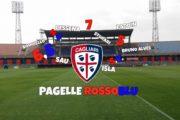 CALCIO, Le pagelle di Cagliari-Sassuolo: 4-3