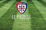 CALCIO, Le pagelle di Cagliari-Crotone: 2-1
