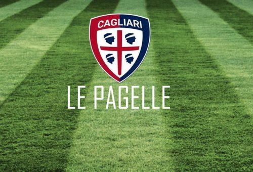 CALCIO, Le pagelle di Chievo-Cagliari: 1-0