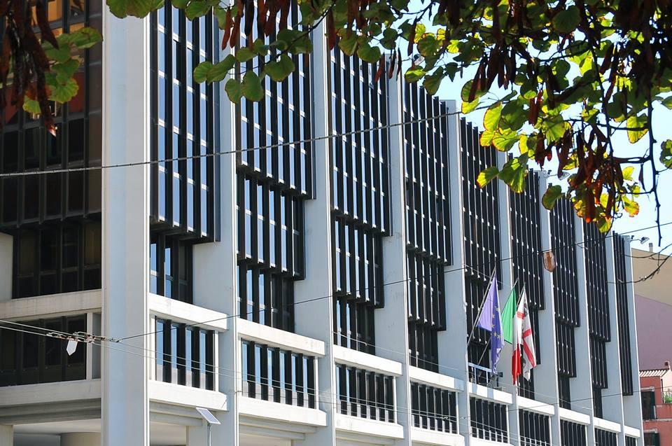 REGIONE, Via libera alla mobilità interna del personale regionale, individuati quattro ambiti da rafforzare