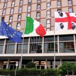 La sfida del cambiamento in Sardegna si gioca sul campo delle idee (Ivan Piras)