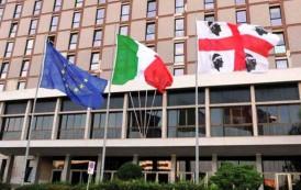 REGIONE, Maggioranza e Giunta fanno pace ed annunciano 2,5 miliardi di euro del Patto per la Sardegna