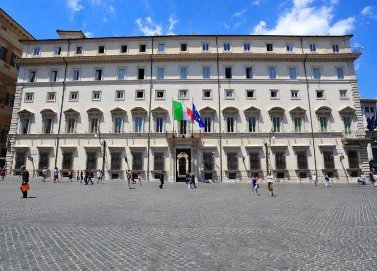 palazzo_chigi3