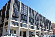 REGIONE, Da Floris (Uds) appello alle forze politiche per superare le divisioni nell'interesse della Sardegna
