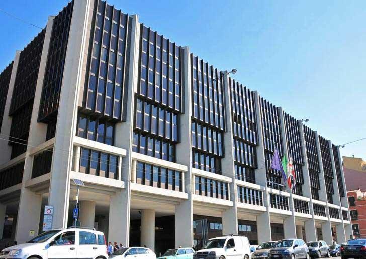 """SANITA', Maggioranza sposta fuori dalla Commissione dibattito su Asl unica. Opposizione accusa: """"Aumenterà costi"""""""