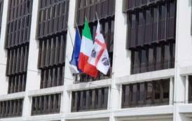 Inno sardo: non farne una 'cosa di Palazzo', ma coinvolgere nella scelta intero popolo sardo (Michele Cossa)