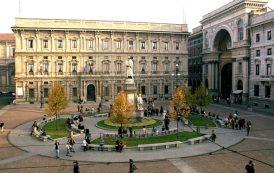 """MILANO, Nel Comitato dei sardi per Sala anche l'ad Ramazzotti. Pili: """"Abbanoa vota Pd"""""""