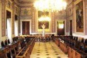 """CAGLIARI, A Palazzo Regio """"La giornata mondiale dello sport"""" con Gigi Riva, Andrea Mura ed altri sportivi"""