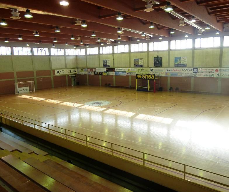 """CAGLIARI, Del Pin (Figc): """"Siamo in piena emergenza per l'incerta situazione degli impianti sportivi cittadini"""""""