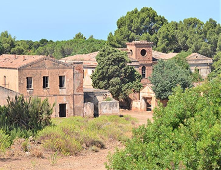 Geoparco Sardegna: via libera alla riforma, per la presidenza Tore Cherchi in pole position (Filippo Forte)