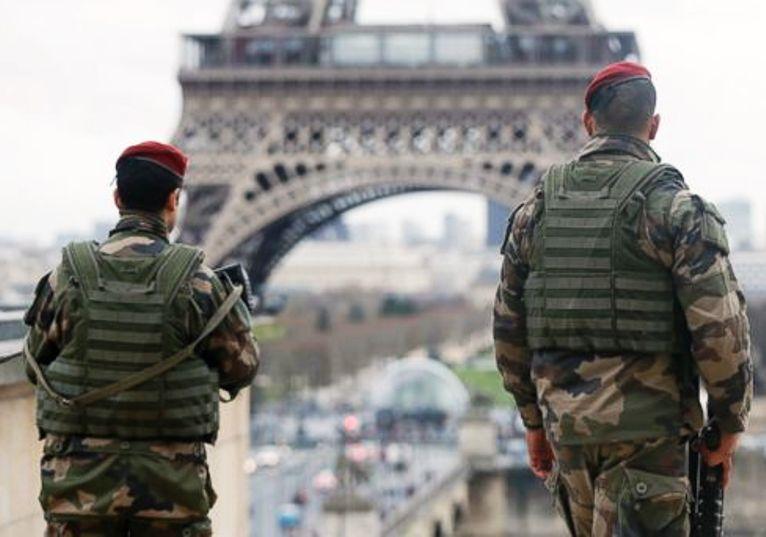 """TERRORISMO, Pigliaru: """"Vicini ai francesi"""". Ganau: """"Determinazione contro estremismo"""". Orrù: """"Chiudere frontiere"""". Sap: """"Impegno per sicurezza"""""""