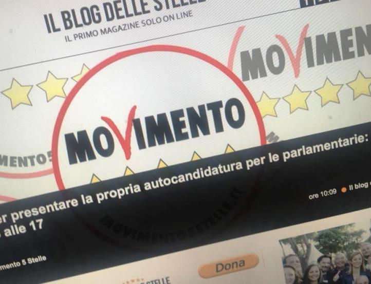 MONTECRISTO, Le velenose parlamentarie dei grillini sardi: polemiche ed esclusioni