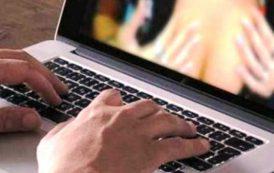 CAGLIARI, Adesca due bambini in chat per chiedere foto intime: arrestato 28enne