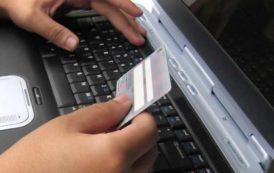 COMMERCIO, Aumentano in Sardegna vendite on line: 285mila acquirenti, 30mila in più rispetto al 2017