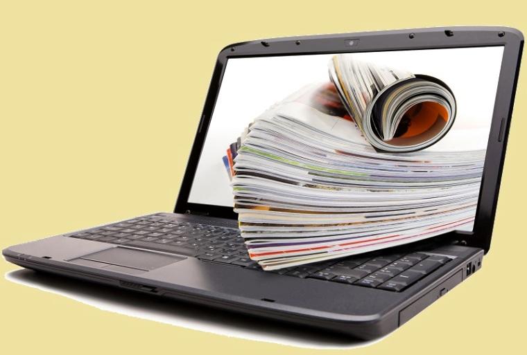 """INFORMAZIONE, Editori all'assessore Firino: """"Requisiti penalizzanti per i finanziamenti ai giornali on line"""""""