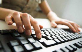INNOVAZIONE, Oggi il click day: 28 milioni di contributi richiesti in tre ore