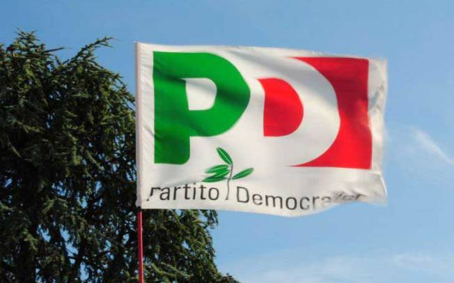 SARDOSONO, Elezioni regionali: per il Pd l'unica 'accademica' speranza è la coalizione con Maninchedda