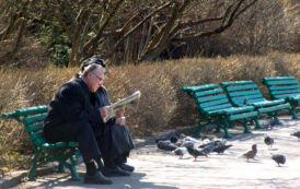 SOCIALE, Confartigianato e Forze dell'ordine insieme contro le truffe agli anziani