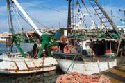 TEULADA, Sei pescatori denunciati: hanno incassato 50mila euro di indennizzo non dovuto