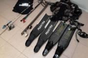 ASINARA, Scoperti in barca nell'Area marina protetta: due pescatori sanzionati per 8mila euro minacciano agenti