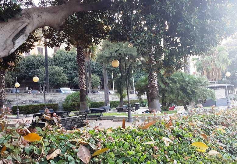 PiazzaAmendola_CA