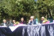 "ENTI LOCALI, Pigliaru: ""Per crescere la Sardegna ha bisogno di superare frammentazione ed egoismi"""