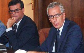 """SANITA', Pigliaru: """"Asl unica regionale è un'operazione coraggiosa per migliorare la qualità dell'assistenza"""""""