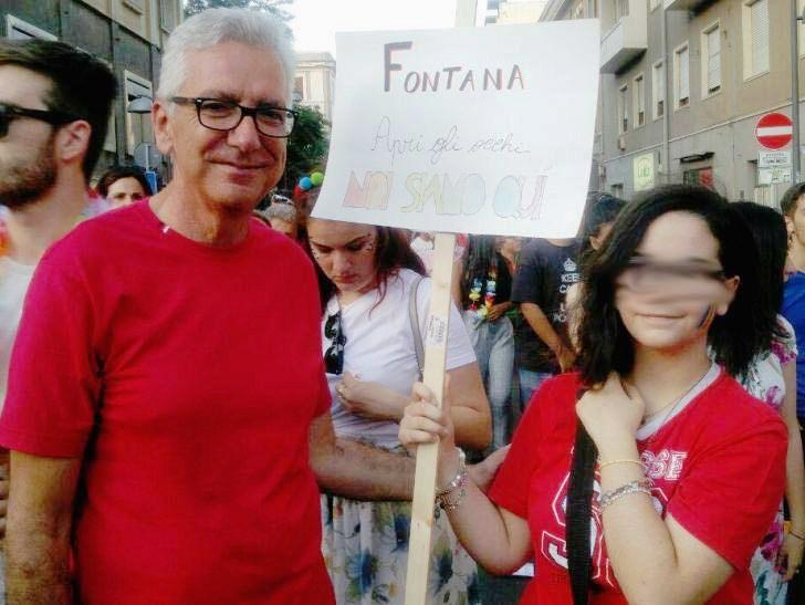 ENERGHIA, Pigliaru in 'rosso' contro 'emorragia di umanità': lavoro, sanità, trasporti possono aspettare…