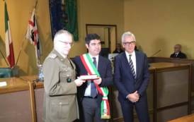 NUORO, Caserma di Pratosardo ospiterà distaccamento di uno dei reggimenti della Brigata Sassari