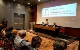 REGIONE, Verso la nuova legge regionale sulla Semplificazione amministrativa