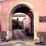 CAGLIARI, Casa Saddi Grippo a Pirri: conservazione e valorizzazione del patrimonio storico-architettonico