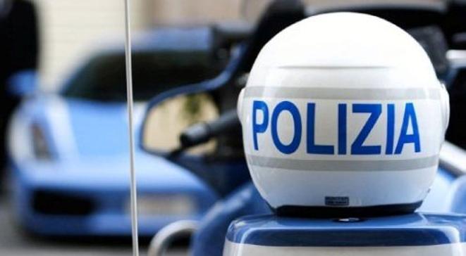 IGLESIAS, Rubano otto orologi in un negozio: arrestati padre e figlio