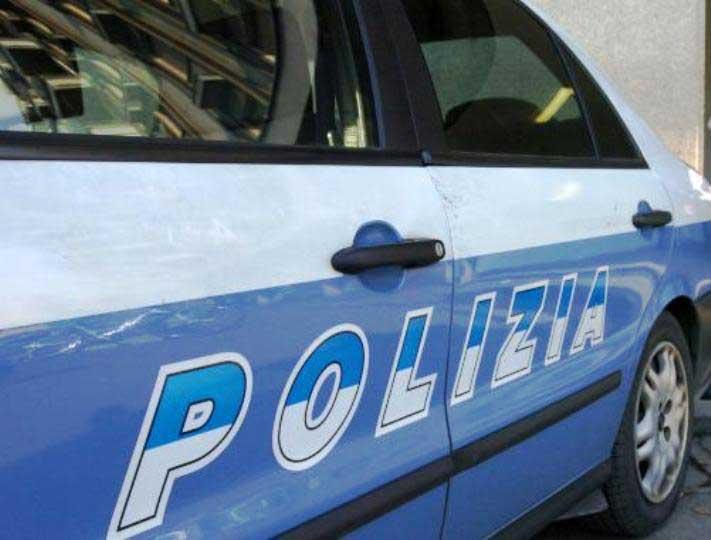 CAGLIARI, Truffa su abbonamenti rivista Polizia, 350 vittime ed affari per 3 milioni: 46 denunciati