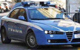 CAGLIARI, Traffico di droga e furti: confiscati 85.670 euro e gioielli in oro